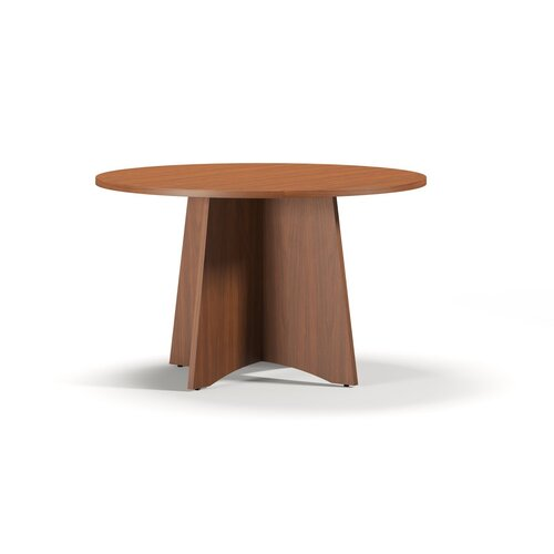 Mayline Group Brighton Series 4' Conference Table