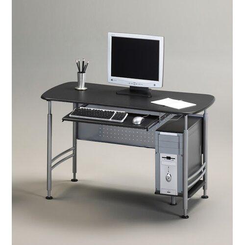 Mayline Group Santos Computer Desk