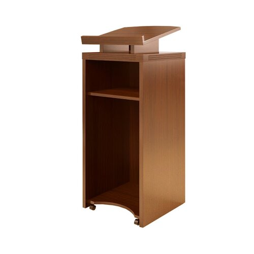 Mayline Group Brighton Series Lectern