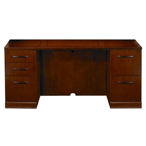Mayline Group Sorrento Series Freestanding Credenza