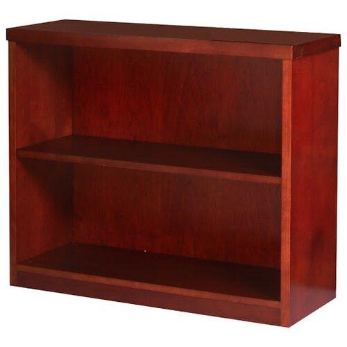 """Mayline Group Mira 29"""" Bookcase"""