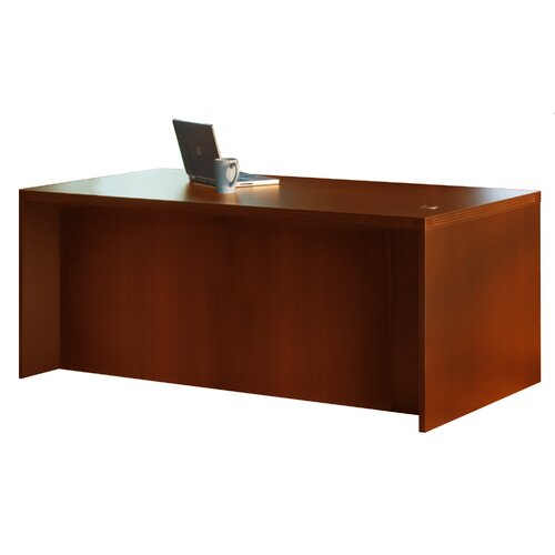 Mayline Group Aberdeen Series 6' Conference Table