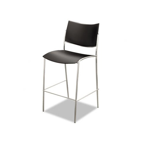 Escalate Stacking Stool (Set of 2)