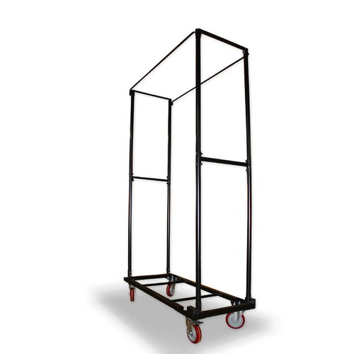 Mayline Group Event Series 5000FC Chair Cart