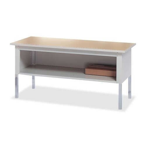 Mailflow T Go Mailroom System Work Table