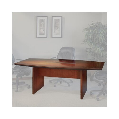 Corsica 12' Conference Table