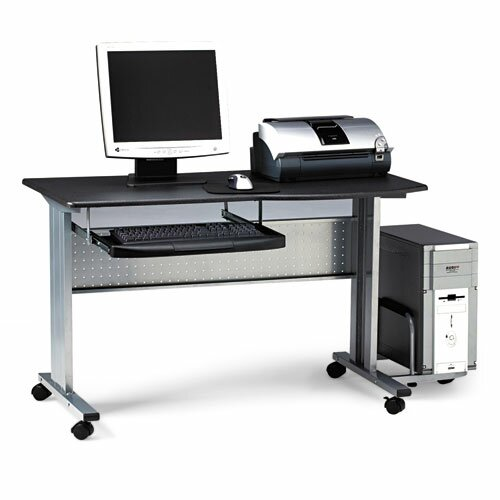Eastwinds Mobile Work Table