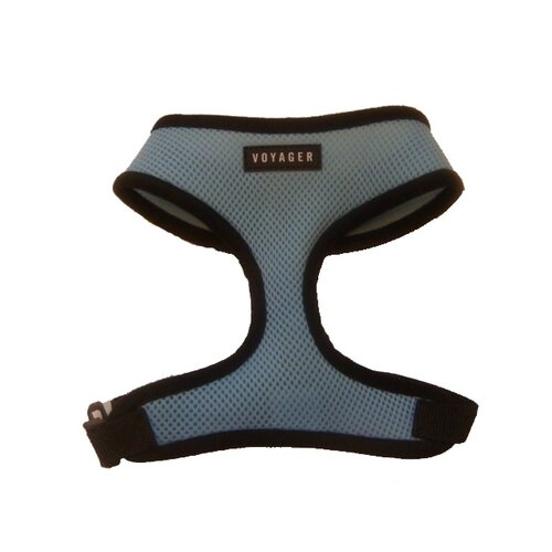 Best Pet Supplies Dog Harness