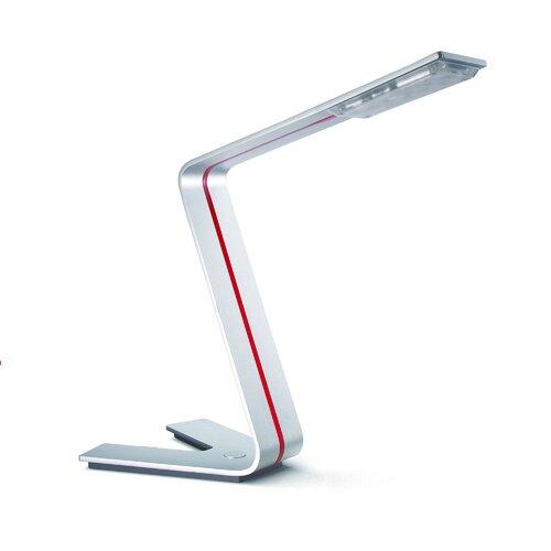 Luminous Space Y LED Desk Lamp