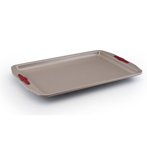 Signature Bakeware Cookie Pan