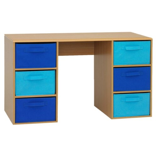 4D Concepts Children Writing Desk