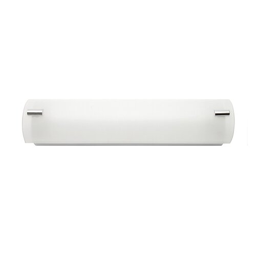 Cougar Lighting Eaton T5 8W Wall Sconce