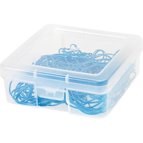 Supply Storage Case (Set of 10)