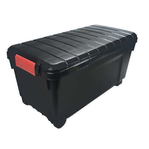 Store-It-All Storage (Set of 2)