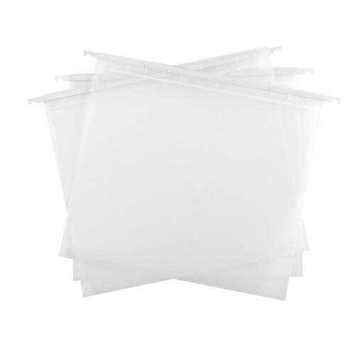 File Folder (Set of 3)