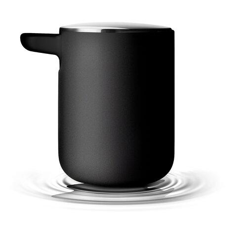 Menu Soap Pump