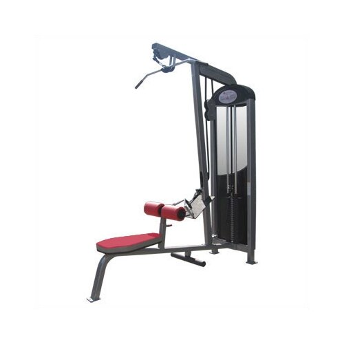 Quantum Fitness Phantom Commercial Upper Body Gym