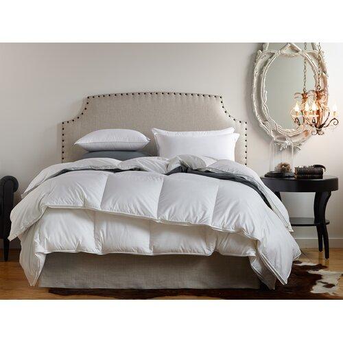 Serenity Classic Luxury Down Comforter