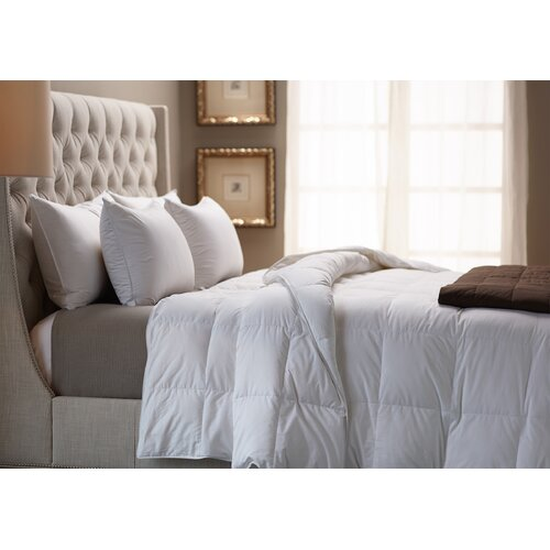 Savannah Summer Weight Down Comforter