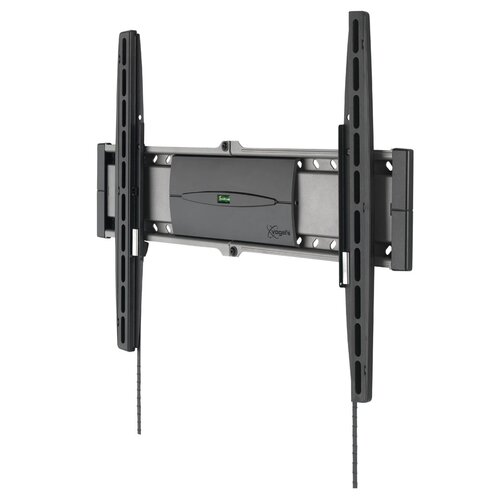 "Vogel's Medium LCD Superflat Wall Mount to Suit 26"" - 37"" Screens"