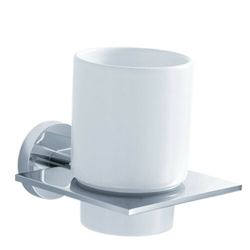 Kraus Imperium Wall Mounted Tumbler Holder