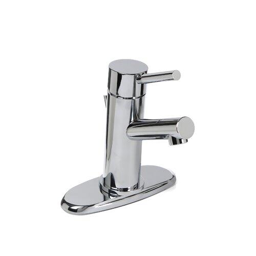 Kraus Arcus Single Lever Basin Faucet