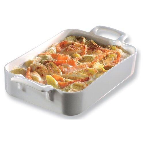 Belle Cuisine 60 oz. Roasting Dish