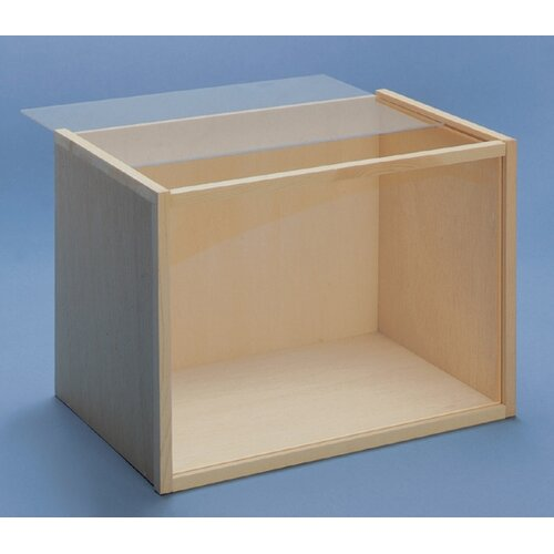 Displays Traditional Room Box