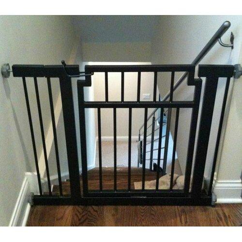 Pets Stop Pet Gate Extension