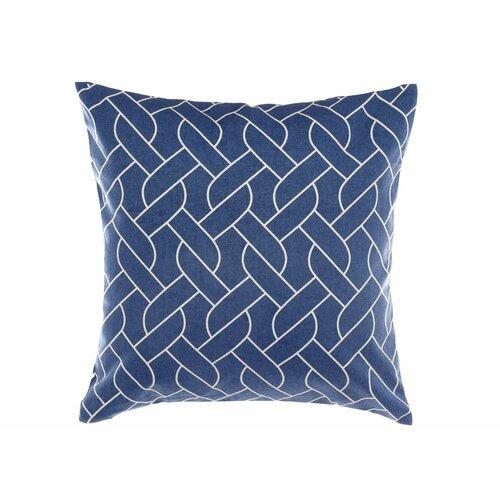 Nautica Makay Decorative Pillow