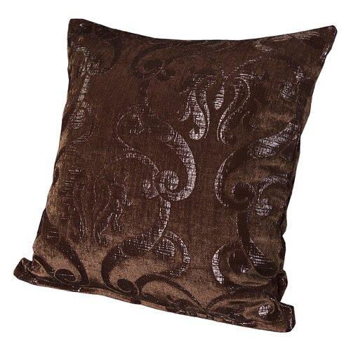 Casablanca Pillow