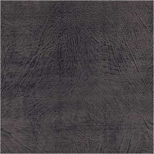 Outback Coal Futon Cover (Machine Washable)