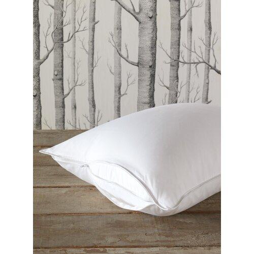 Tenor Pillow Protector
