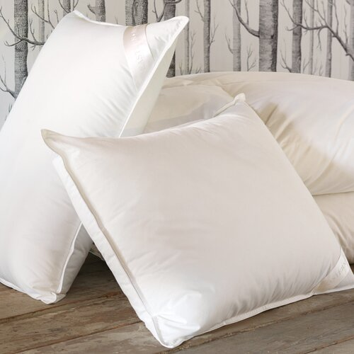 Concerto Premier Soft Down Pillow