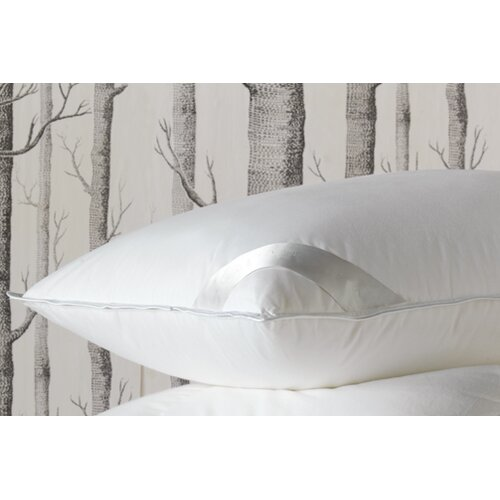 Celesta Firm Down Pillow