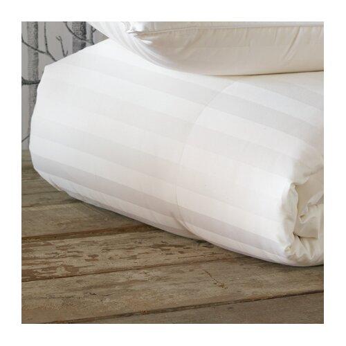 Eastern Accents Rhapsody Luxe Lightweight Down Comforter