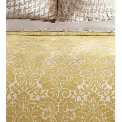 Wakefield Hand-Tacked Comforter