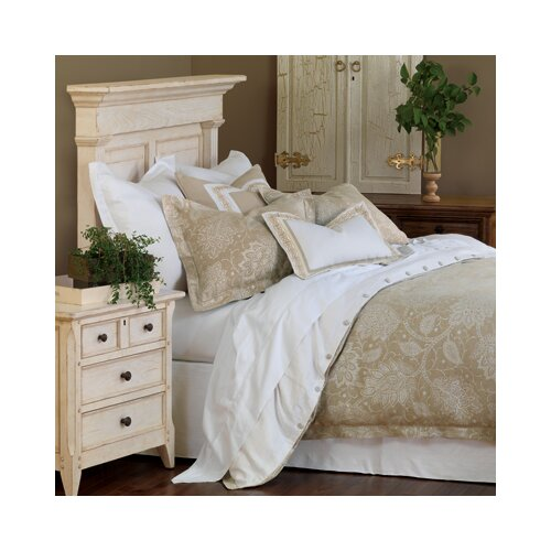 Eastern Accents Aileen Bed Skirt