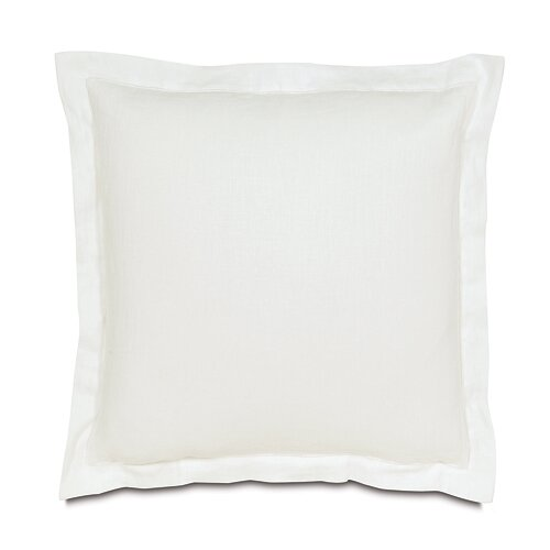Aileen Euro Bed Pillow