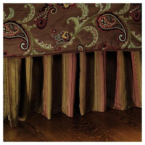 Amelie Bed Skirt