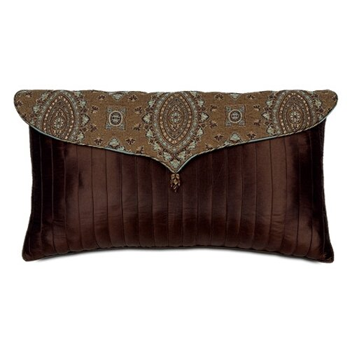 Antalya Sham Bed Pillow