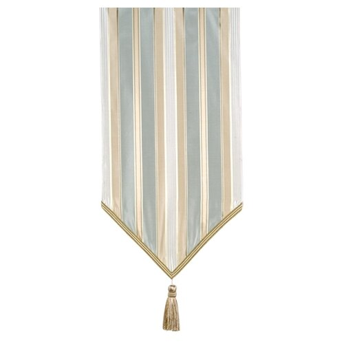 Eastern Accents Evora Table Runner