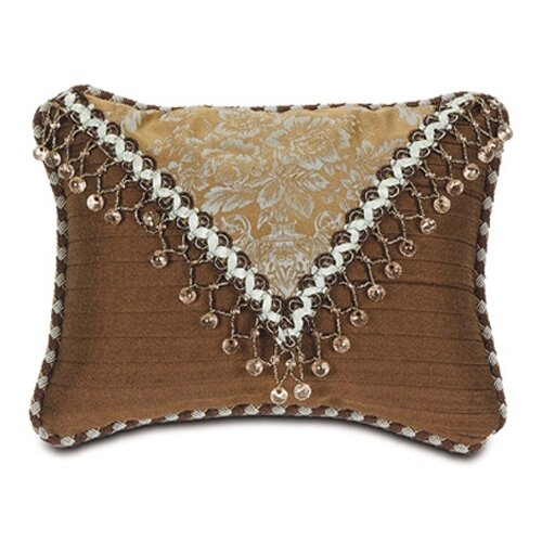 Foscari Envelope Pillow