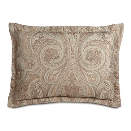 Galbraith Sham Bed Pillow
