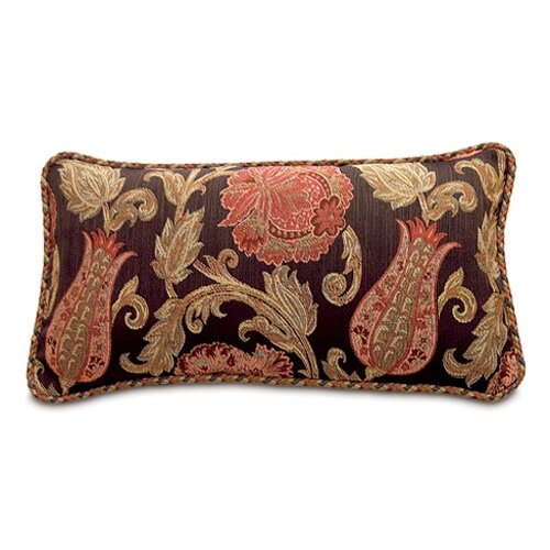 Eastern Accents Hayworth Pillow with Cord