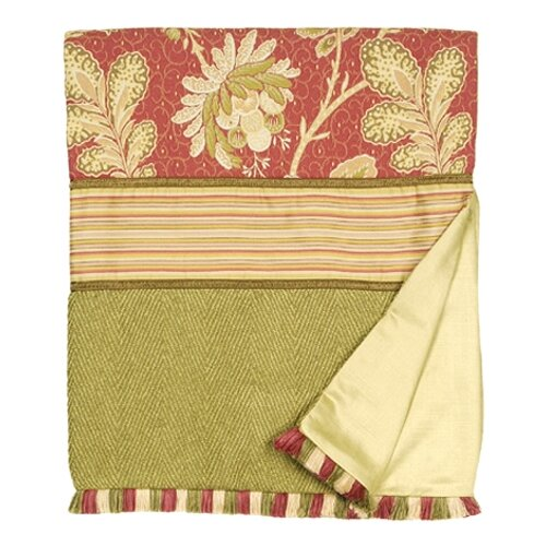 Eastern Accents Lindsay Throw