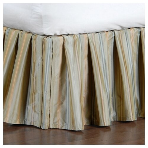 Winslet Camberly Sea Bed Skirt