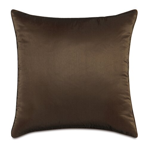 Freda Decorative Pillow