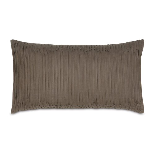 Breeze Pure Linen Polyester Decorative Pillow