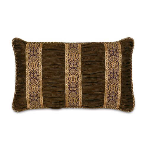 Garnier Maison Sienna Insert Decorative Pillow